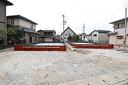 浜松市中区幸 1号棟 3、050万