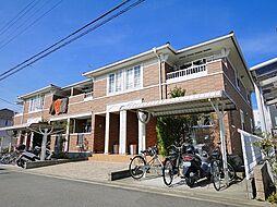 近鉄奈良駅 6.1万円