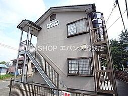 蘇我駅 3.6万円