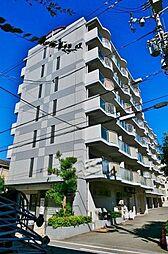 玉出グリーンプラザ[2階]の外観