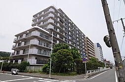 ソフトタウン根岸弐番館