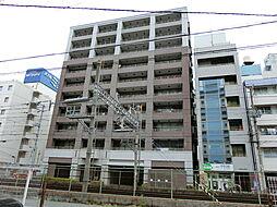 リッツ新大阪南
