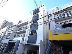 広島駅 4.1万円