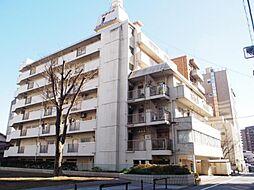 千葉中央ヒミコマンション