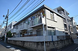 武蔵小山駅 7.5万円