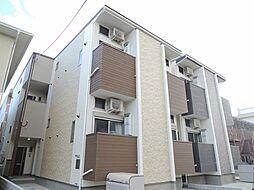 中野栄駅 5.0万円