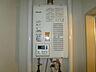 設備,1DK,面積30m2,賃料3.0万円,バス くしろバス三共下車 徒歩1分,,北海道釧路市新栄町2-7