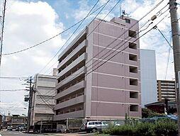 伝馬町駅 2.0万円