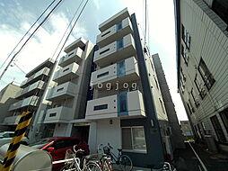 苗穂駅 4.6万円