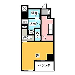高崎駅 7.0万円