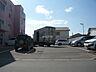駐車場,ワンルーム,面積21.19m2,賃料3.5万円,バス 北海道北見バス市民会館下車 徒歩2分,JR石北本線 北見駅 徒歩14分,北海道北見市常盤町2丁目
