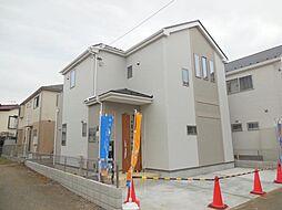 東京都国分寺市東恋ヶ窪6丁目