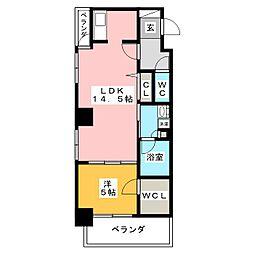 門前仲町駅 15.1万円