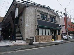 金山駅 3.2万円
