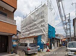 東京都荒川区西尾久2丁目