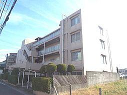 パレ・ドール戸田