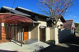 静岡県伊東市宇佐美グリーンヒル別荘地3594