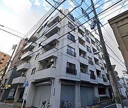 藤和上野コープ