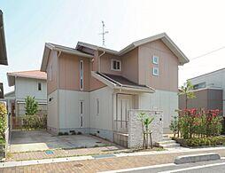 下関市熊野西町