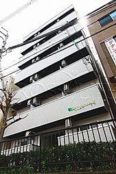 魚住駅 5.1万円