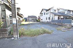 名古屋市西区枇杷島5丁目 1号棟 新築一戸建て