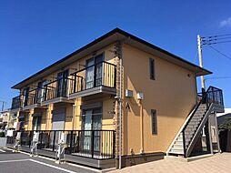 松岸駅 3.3万円