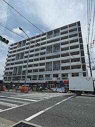 博多駅 6.8万円