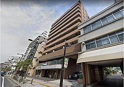 「船橋駅」徒歩4分 ダイアパレスステーションプラザ船橋本町