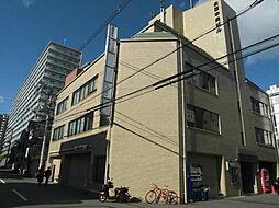 永田中央ビル