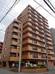 ライオンズマンション本郷通第2