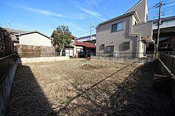 松戸市八ケ崎緑町