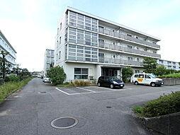 奥田中学校前駅 3.0万円