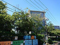 新栄町団地2街区7.号棟