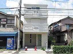 北綾瀬駅 4,380万円
