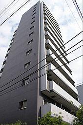 新御徒町駅 8.8万円