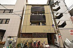 長居駅 3.5万円