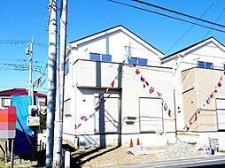 埼玉県草加市青柳8丁目1-46