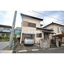埼玉県入間市大字仏子