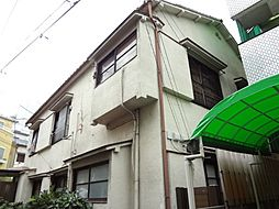 原宿駅 3.8万円