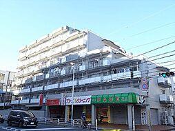 「浦安駅」徒歩4分 フルリフォーム済 ハイマート浦安