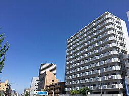 覚王山アーバンライフ