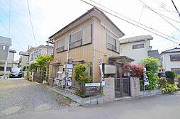 神奈川県大和市下鶴間3000-44