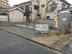 大阪府堺市北区百舌鳥赤畑町4丁