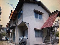 西広島駅 2.5万円