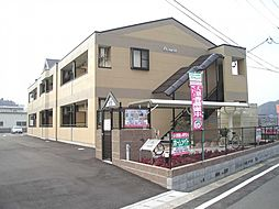 光岡駅 4.5万円