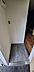玄関,ワンルーム,面積19m2,賃料4.3万円,広島電鉄3系統 十日市町駅 徒歩3分,広島電鉄3系統 土橋駅 徒歩5分,広島県広島市中区榎町