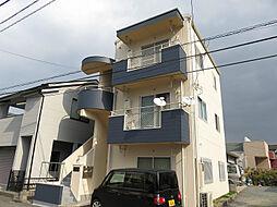 河原町駅 2.6万円