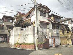 大阪府高槻市日吉台六番町