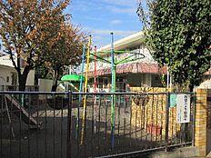 保育園世田谷区立 若竹保育園:定員が中規模で、異年齢児同士の交流も自然とできています。まで179m