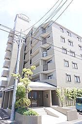 藤和シティコープ木曽川II